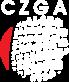 CZGA logo